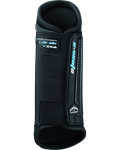 Veredus E-VENTO Rear Event Boots, , hi-res