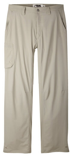 Mountain Khakis Men's Freestone Relaxed Fit Cruiser Pants , , hi-res