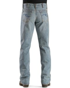 Cinch ® Jeans - Dooley Modern Fit, , hi-res
