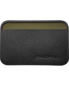 Magpul Daka Essential Wallet , Black, hi-res