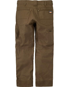 Timberland PRO Men's Gridflex Work Pants, , hi-res