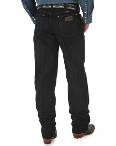 Wrangler Jeans - 31MWZ Relaxed Fit Prewashed Colors, , hi-res