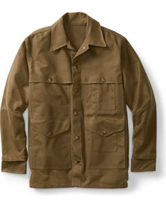 Filson Men's Tin Cruiser, , hi-res