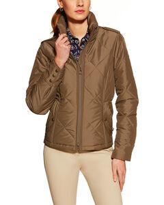 Ariat Women's Terrace Jacket, , hi-res