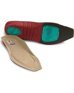 Ariat Men's ATS Footbed - SquareToe, , hi-res