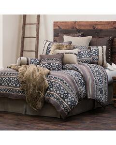 HiEnd Accents Tucson Twin Bedding Set, , hi-res