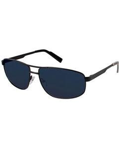 Realtree Black Metal Max-4 Navigator Sunglasses, , hi-res