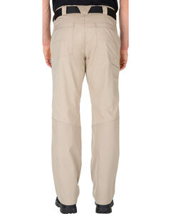 5.11 Tactical Men's Stonecutter Pant, Beige/khaki, hi-res
