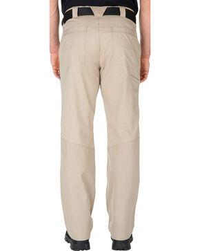 5.11 Tactical Men's Stonecutter Pant, Beige/khaki, hi-res