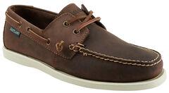 Eastland Men's Freeport Boat Slip-On Shoes, , hi-res