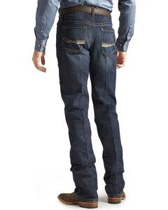 Ariat Denim Jeans - M2 Roadhouse Bootcut - Big & Tall, , hi-res