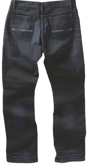 Garth Brooks Sevens by Cinch Easy Fit Jeans  , Denim, hi-res