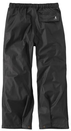 Carhartt Medford Pants - Big & Tall, , hi-res