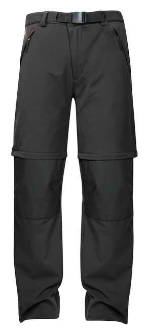 Rocky S2V Dead Reckoning Trek Pants, Black, hi-res