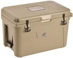 LiT Coolers Torch TS 600 Sage Cooler - 52 Quart, , hi-res