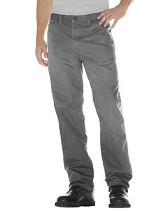 Dickies Relaxed Fit Duck Carpenter Jeans, , hi-res