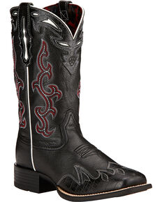 Clearance Cowgirl Boots &amp Shoes - Sheplers