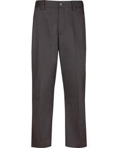 5.11 Tactical Covert Khaki 2.0 Pants, , hi-res