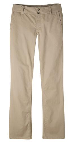 Mountain Khakis Women's Sadie Chino Pants, , hi-res