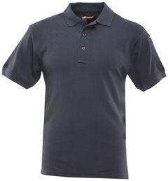Tru-Spec Men's 24-7 Series Classic Cotton Polo Shirt, , hi-res