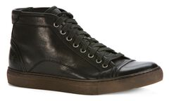 Frye Justin Mid-Lace Sneakers, , hi-res