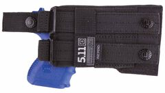 5.11 Tactical LBE Compact Holster (Left Hand), , hi-res