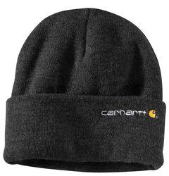 Carhartt Wetzel Watch Hat, , hi-res
