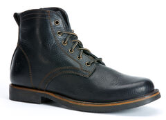 Frye Roland Lace Up Boots, , hi-res