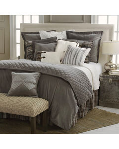 HiEnd Accents Whistler Full 4-Piece Bedding Set, , hi-res