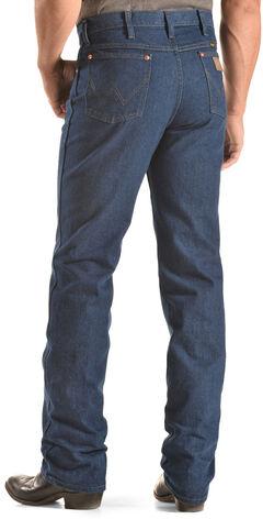 Wrangler 936 Prewashed Denim Jeans, , hi-res