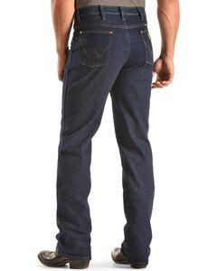 Wrangler Jeans - 937 Slim Fit Lycra Stretch, Indigo, hi-res