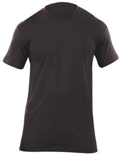 5.11 Tactical Men's Utili-T Crew Shirts 3-Pack, , hi-res