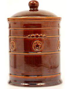 Western Moments Silverado Cookie Jar, , hi-res