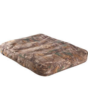 Carhartt RealTree Xtra Camo Dog Bed, Camouflage, hi-res