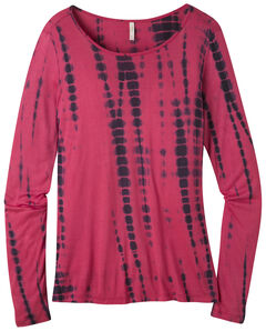 Mountain Khakis Women's Targhee Long Sleeve Shirt, , hi-res