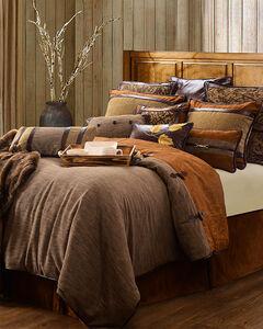 HiEnd Accents Highland Lodge 5-Piece Bed Set - Super King, , hi-res