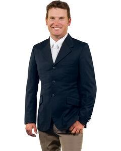 Ovation Men's Sport Riding Show Coat, , hi-res