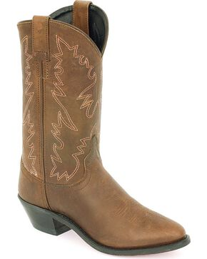 Women&39s Cowgirl Boots &amp Shoes - Sheplers