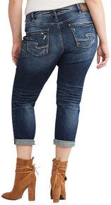Women&39s Plus Size Jeans - Sheplers