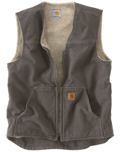 Carhartt Rugged Work Vest, , hi-res