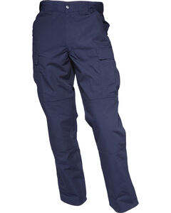5.11 Tactical Ripstop TDU Pants, , hi-res