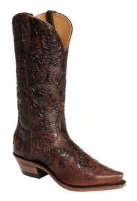 Boulet Boots for Women - Sheplers