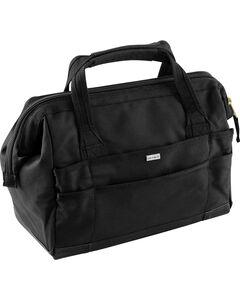 "Carhartt Legacy 14"" Tool Bag , , hi-res"