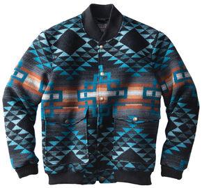 Pendleton Men's Star Hero Gorge Coat , Multi, hi-res