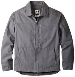 Mountain Khakis Granite Stagecoach Jacket, , hi-res