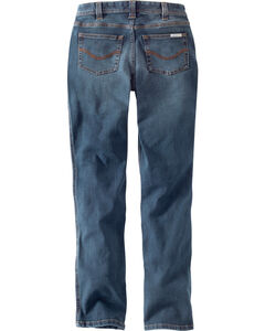 Carhartt Women's Nyona Straight Leg Jeans - Regular, , hi-res