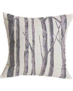 HiEnd Accents Branches Decorative Pillow, , hi-res