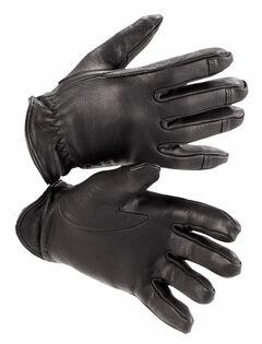 5.11 Tactical Praetorian 2 Gloves, , hi-res