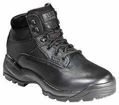 """5.11 Tactical Men's A.T.A.C. 6"""" Side-Zip Boots, , hi-res"""