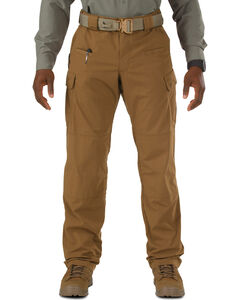 5.11 Tactical Stryke Pants - Unhemmed - Big Sizes (46 - 54), , hi-res